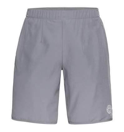 M31060203-GR BIDI BADU Henry 2.0 Tech Shorts - grey
