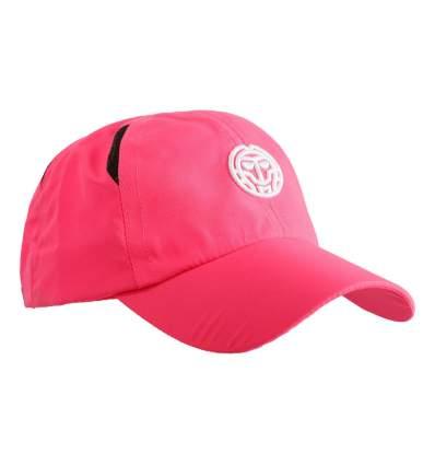 A153043213-PK BIDI BADU YAGO JUNIOR TECH CAP pink