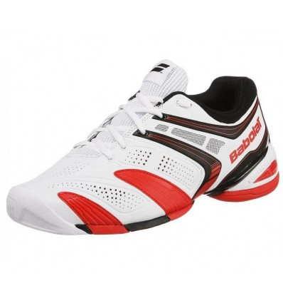 Pantofi Babolat Barbati V-Pro 2 All Court