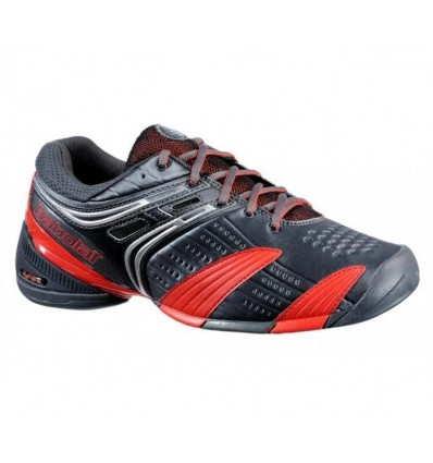 Pantofi Babolat Barbati V-Pro All Court Style