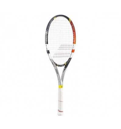 Racheta Babolat ESense Comp Roland Garros 2013