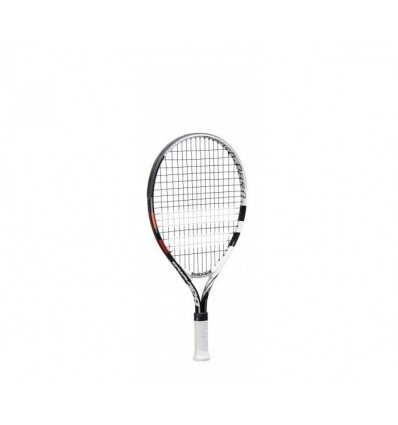 Racheta Babolat Roland Garros JR 100