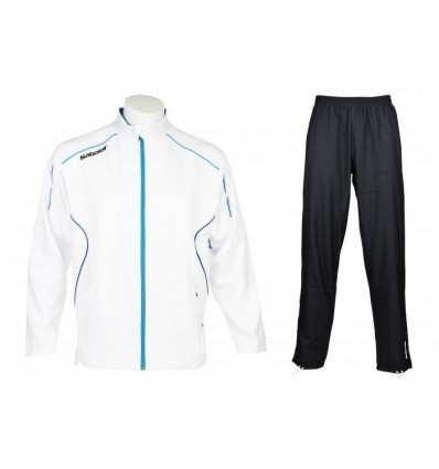 Bluza Trening Babolat Match Core Baiat