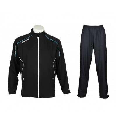 Pantalon Trening Babolat Match Core Baiat