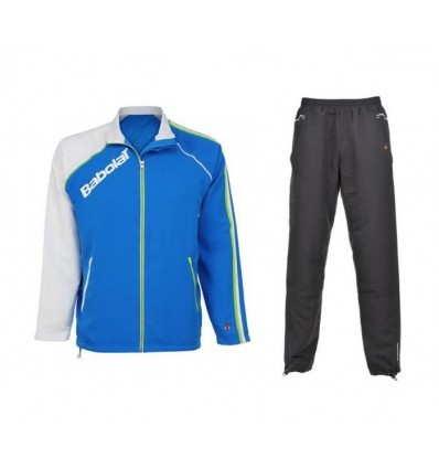 Pantalon Trening Babolat Performance Baiat