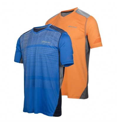 Tricou Babolat Performance V-Neck Baiat