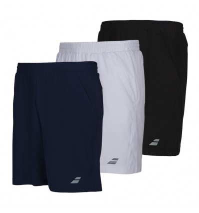 Short Babolat Performance Baiat