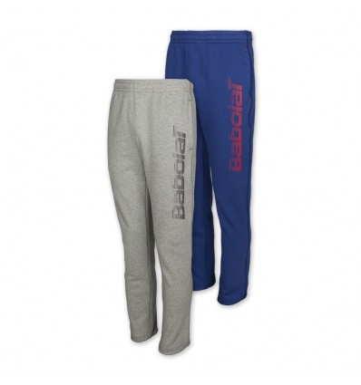 Pantaloni Babolat Core Big Logo Baiat
