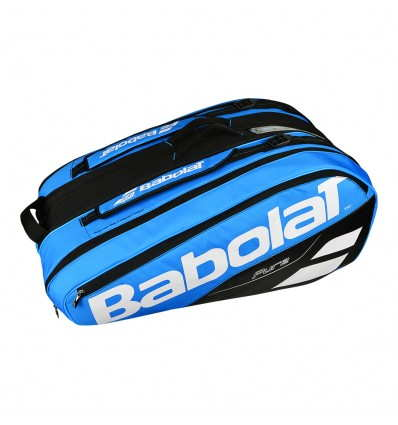 Racket Holder Babolat Pure x12