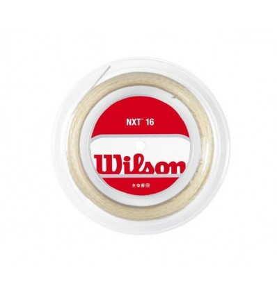 Racordaj Wilson NXT 38 m