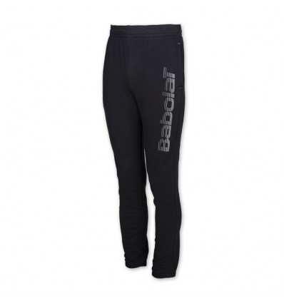 Pantaloni Babolat Core Sweat Big Logo Barbat