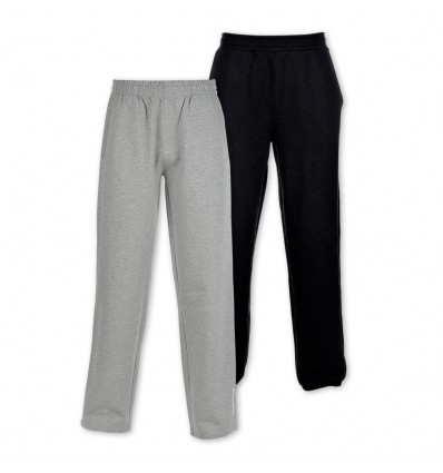 Pantalon Trening Babolat Training