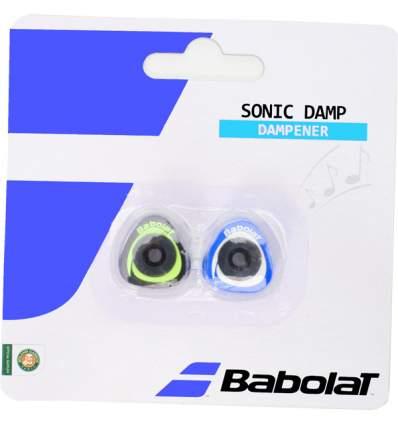 Antivibrator Babolat Sonic Damp x2