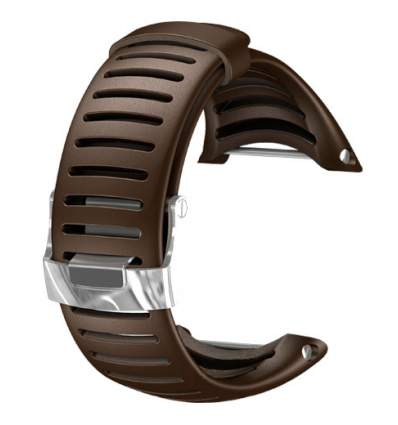 Kit curea ceas Suunto Core Light Brown