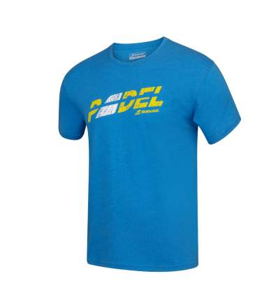 4MS20445_Exercise Flag Message Tee M_4052_Blue Aster Hthr_3_4