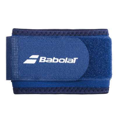 720005_Tennis elbow support