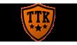 Manufacturer - TTK