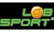 Manufacturer - Lob Sport