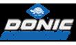 Manufacturer - Donic - Schildkrot