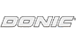 Manufacturer - Donic