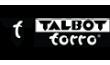 Manufacturer - TALBOT-TORRO