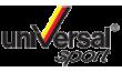 Manufacturer - Universal Sport