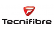 Manufacturer - Tecnifibre