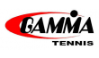 Manufacturer - Gamma